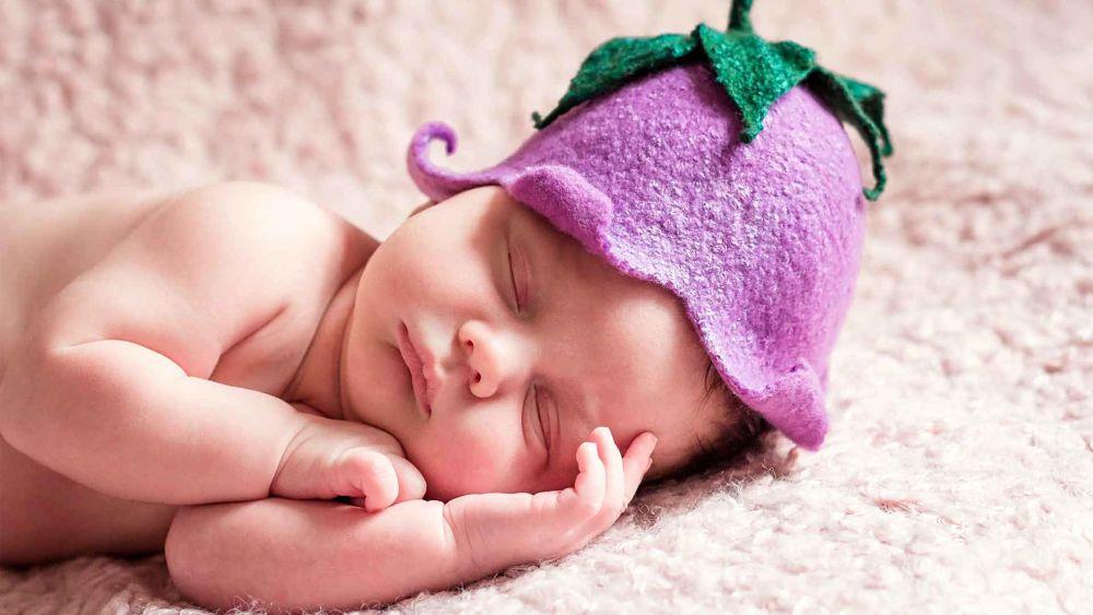 پرتو نوزاد پارس | ارائه دستگاه فتوتراپی بدون نیاز به چشم بند
