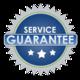 دلایل تضمین کیفیت ارائه خدمات؟