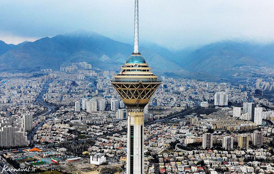 پرتو نوزاد پارس | اجاره دستگاه فتوتراپی در تهران
