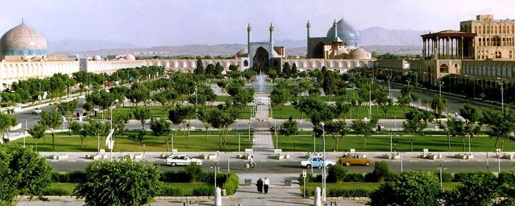 پرتو نوزاد پارس | نمایندگی اصفهان