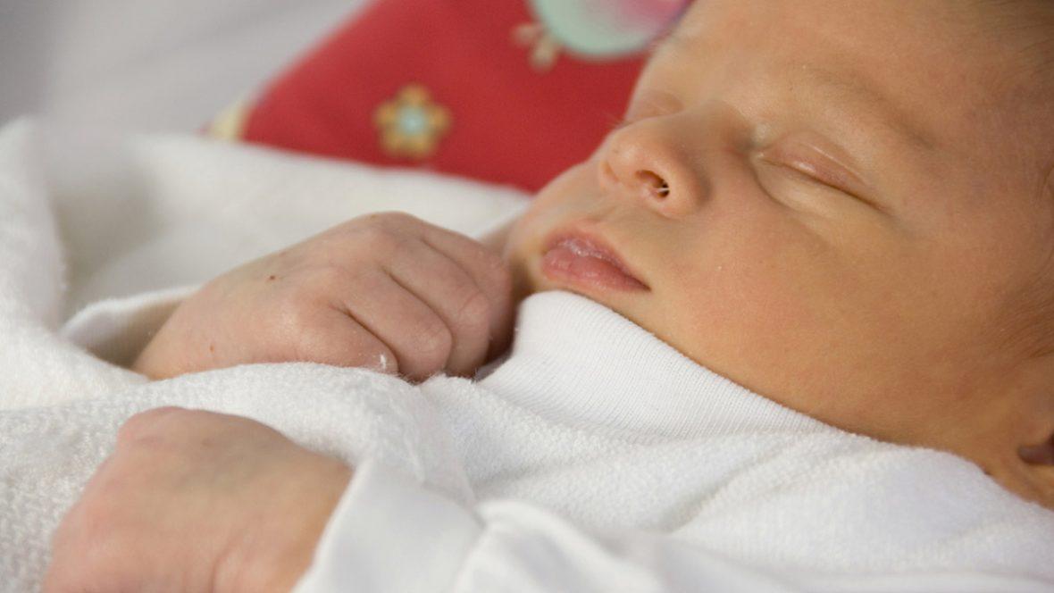 پرتو نوزاد پارس | چگونه يرقان درمان مي شود
